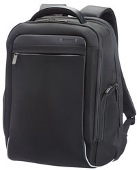 Samsonite Sac à dos pour laptop Spectrolite EXP black 16'
