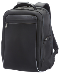 Samsonite Laptop-rugzak Spectrolite EXP black 16'