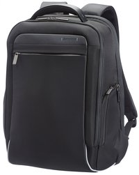 Samsonite Laptop-rugzak Spectrolite EXP black 17,3'