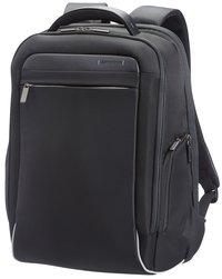Samsonite Sac à dos pour laptop Spectrolite EXP black 17,3/-Avant