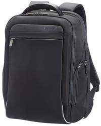 Samsonite Sac à dos pour laptop Spectrolite EXP black 17,3'
