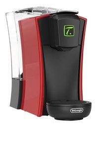 De'Longhi Machine à thé Special T. Mini T.  TST 400.R rouge-Détail de l'article