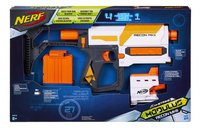 Nerf Blaster Modulus Recon MK II