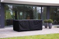 Outdoor Covers beschermhoes voor tuinset Premium polypropyleen L 285 x B 180 x H 95 cm-Afbeelding 1