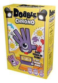 Dobble Chrono GMS-Côté droit