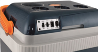Easy Camp thermo-elektrische koelbox Chilly 24 l-Artikeldetail