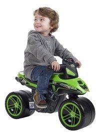 Falk loopfiets Moto Kawasaki Bud Racing-Afbeelding 2