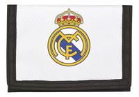 Portefeuille Real Madrid-Vooraanzicht