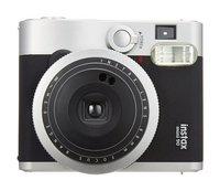 Fujifilm appareil photo instax mini 90 noir
