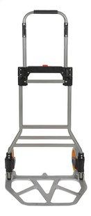 Practo Home Transportwagen 120 kg-Vooraanzicht