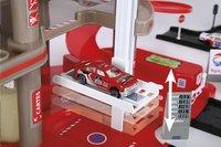 Servicestation Super garage Total-Artikeldetail