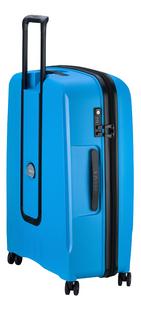 Delsey harde reistrolley Belmont Plus blauw 76 cm-Artikeldetail