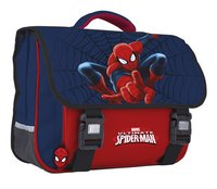Boekentas Spider-Man 39 cm