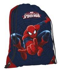 Sac de gymnastique Spider-Man