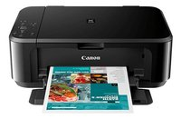 Canon Printer All-in-one Pixma MG3650-Artikeldetail