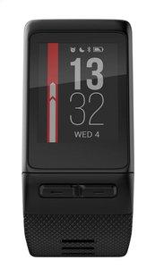 Garmin montre connectée Vivoactive HR noir