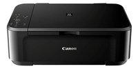 Canon Printer All-in-one Pixma MG3650-Vooraanzicht