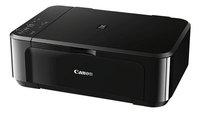 Canon Printer All-in-one Pixma MG3650-Rechterzijde