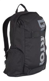 Burton rugzak Emphasis Pack True Black