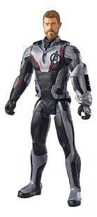 Hasbro figurine articulée Avengers Titan Hero Series - Thor-Détail de l'article