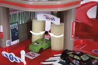Servicestation Super garage Total-Afbeelding 1