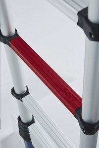 Altrex Telescopische ladder Smart Up Active aluminium-Artikeldetail