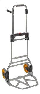 Practo Home Transportwagen 120 kg-Afbeelding 1