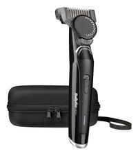 BaByliss for men Baardtrimmer Pro Beard T881E-Artikeldetail