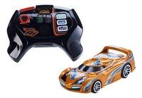 Hot Wheels autobaan Intelligent race system-Artikeldetail