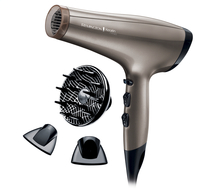 Remington haardroger Keratin Therapy AC8000