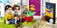 LEGO Friends 41095 Emma's huis-Artikeldetail