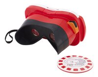 View-Master Virtual Reality Starter Pack-Achteraanzicht