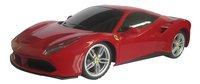 XQ auto RC Ferrari 488 GTB-Artikeldetail