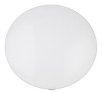 Medisana Lampe de luminothérapie LT500-Avant