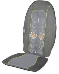 Ecomed shiatsu massagekussen MC90