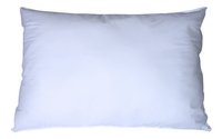 Sleeping Oreiller Hollofil Nature Protect 50 x 70 cm