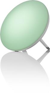 Medisana Lampe de luminothérapie LT500-Image 3