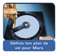 Ravensburger Science X : Mission Espace FR-Artikeldetail