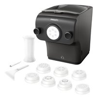 Philips Elektrische pastamachine Avance Collection HR2382/10-Artikeldetail
