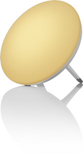 Medisana Lampe de luminothérapie LT500-Image 4