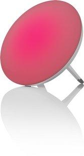 Medisana Lampe de luminothérapie LT500-Image 5