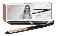 BaByliss Lisseur Salon Straight 235 ST393E-Détail de l'article