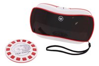 View-Master Virtual Reality Starter Pack-Vooraanzicht