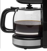 Nova Koffiezetapparaat 02.240302.01.001-Artikeldetail