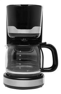 Nova Koffiezetapparaat 02.240302.01.001-Vooraanzicht