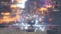 PS4 God Eater 3 FR-Image 1