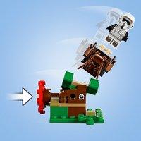 LEGO Star Wars 75238 Action Battle aanval op Endor-Artikeldetail