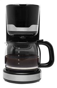 Nova Koffiezetapparaat 02.240302.01.001-Afbeelding 1