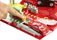 Set de jeu Disney Cars Mack-Image 2