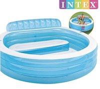 Intex piscine Family Lounge Pool-Détail de l'article